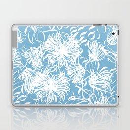 cool breezy Laptop & iPad Skin