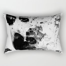Y O L K  IN NETHER Rectangular Pillow