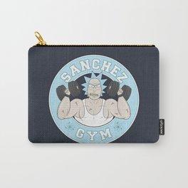Sanchez Gym Carry-All Pouch