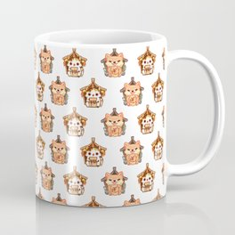 Good Luck Pets! Coffee Mug
