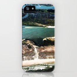 ILM iPhone Case