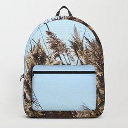 Novembre 4 Backpack