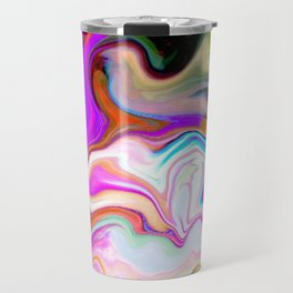 The In Crowd Travel Mug