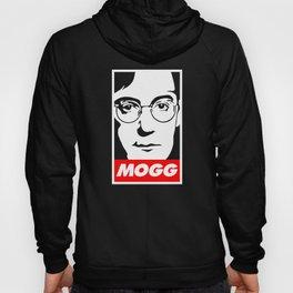 Jacob Rees-Mogg Aesthetic Hoody