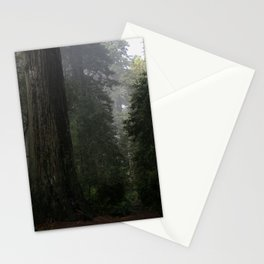 Before Beowulf Stationery Cards