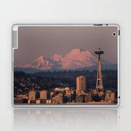 Needle and Baker Laptop & iPad Skin