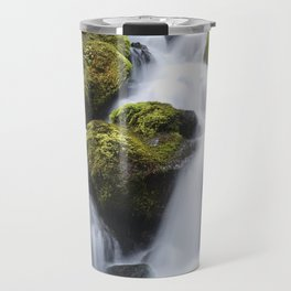 Creekside Travel Mug