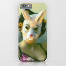 NN iPhone 6 Slim Case