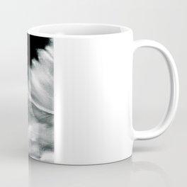 Passing Angel Coffee Mug