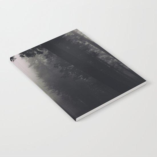 Noir Notebook