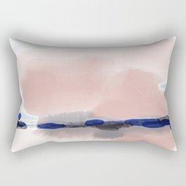 Paradox II Rectangular Pillow
