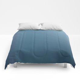 Rains Came Comforters