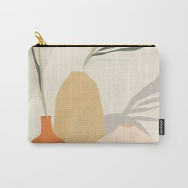 Vases2 Carry-All Pouch