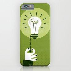 *Click* iPhone 6s Slim Case