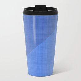 Stripes N.16 Travel Mug