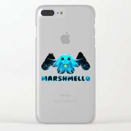 maxresdefault Clear iPhone Case