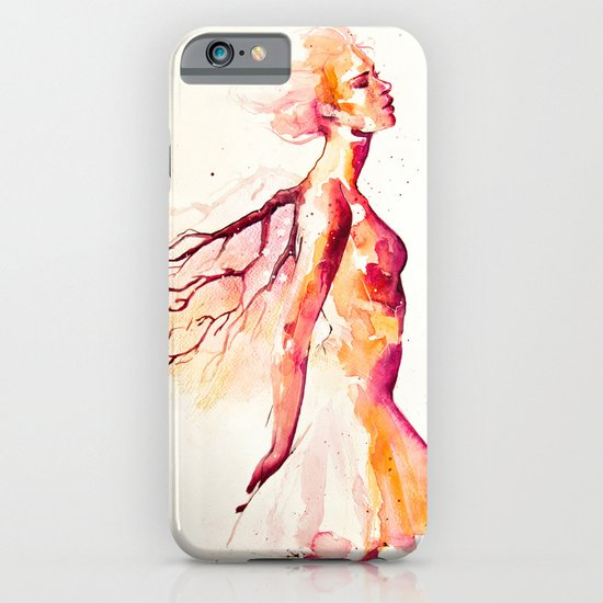 comes light iPhone & iPod Case