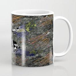 Hidden Dreams Coffee Mug