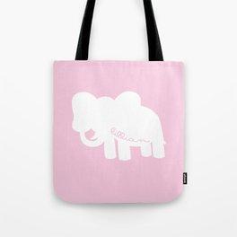 Custom Lillian Tote Bag