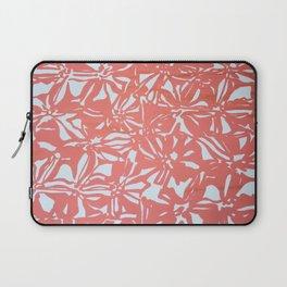 Fire - Wild Veda Laptop Sleeve