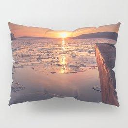 December 2 Pillow Sham