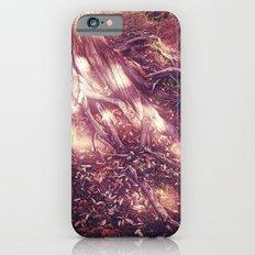 Fair in Despair Slim Case iPhone 6s