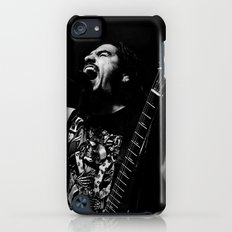 Machine Head iPod touch Slim Case