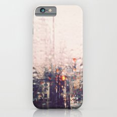 DC Rain iPhone 6s Slim Case