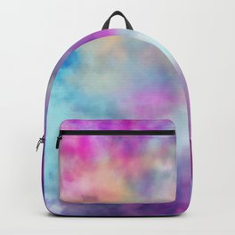 Dream Three Backpack