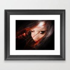 ¬¬¬ Framed Art Print