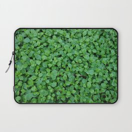 Covering Laptop Sleeve