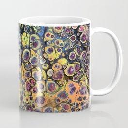 Bang Pop 91 Coffee Mug