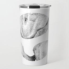 Dood 1 Travel Mug