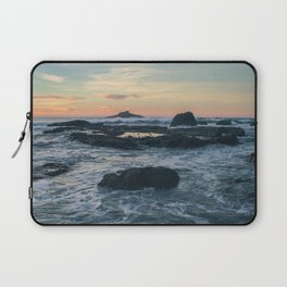 Road's End Laptop Sleeve