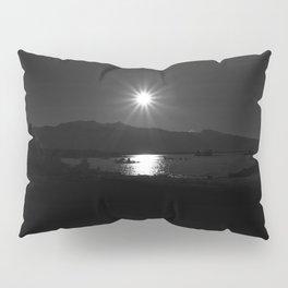 Mono Lake 2 Pillow Sham