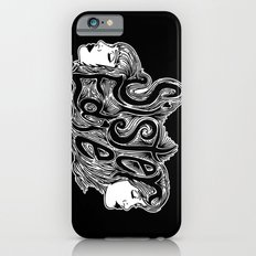 Sister Edie (dreamscape) iPhone 6s Slim Case