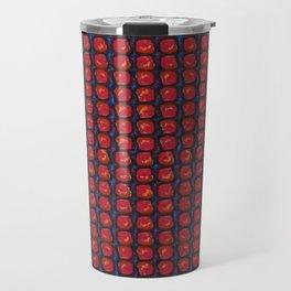 Rosa Travel Mug