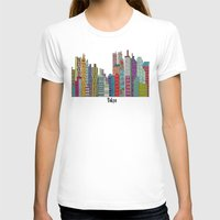 tokyo T-shirts featuring Tokyo by bri.buckley