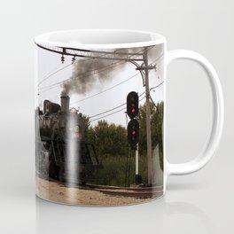 FRISCO 1630 Coffee Mug