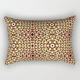 The Pine Rectangular Pillow