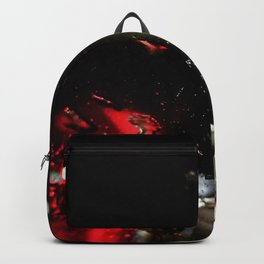 City Nights Backpack