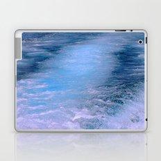 spray Laptop & iPad Skin