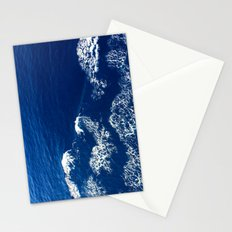 Mediterranean Stationery Cards
