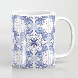 TILES BENTO Coffee Mug