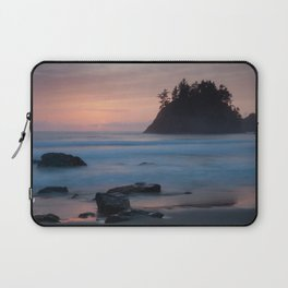 Trinidad Sunset - Another View 2 Laptop Sleeve