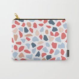 Terrazzo AFE_T2019_S17_1 Carry-All Pouch