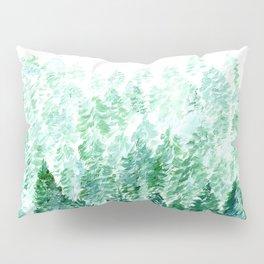 7855 Pillow Sham