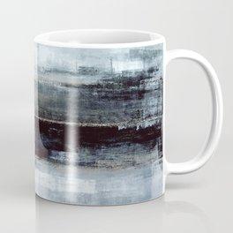 Exaggerated Coffee Mug