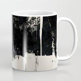 UNTITLED#71 Coffee Mug