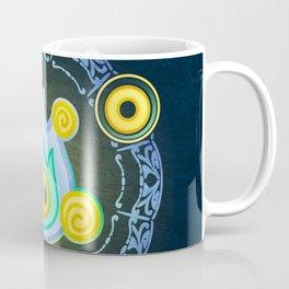 Lumina Wisp Coffee Mug